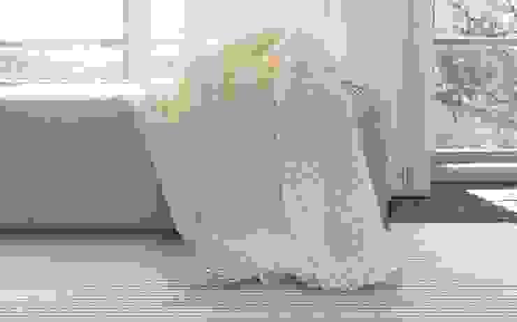 Teppichkontor Walls & flooringCarpets & rugs