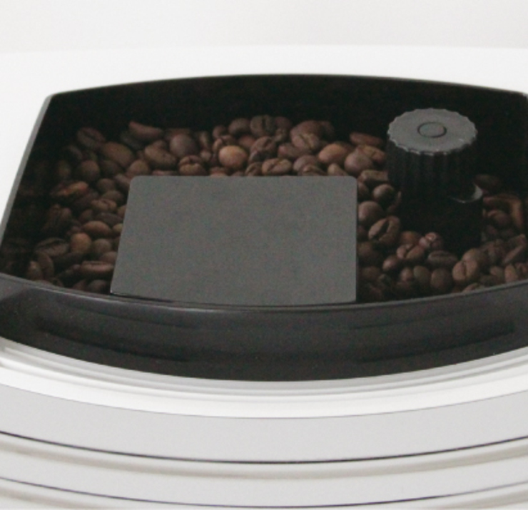 classic  by Acopino Espressomaschinen, Classic
