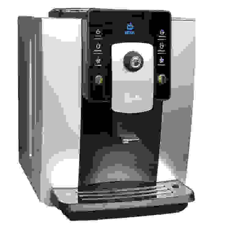 Maison de style  par Acopino Espressomaschinen,