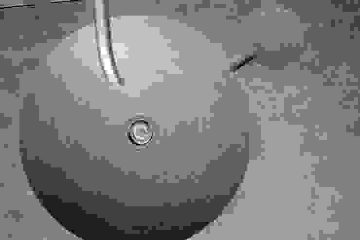 Ströhmann Steindesign GmbH BañosLavabos