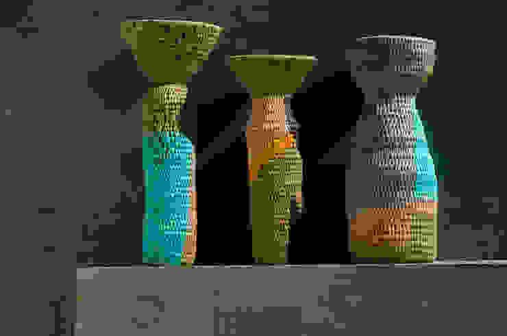 Otago Design's first collection: modern  by Otago Design, Modern