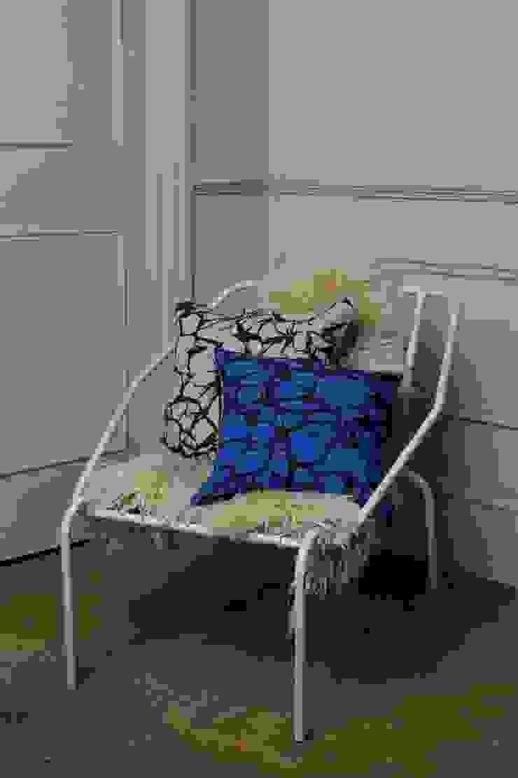Room39 product range: modern  by Room39, Modern