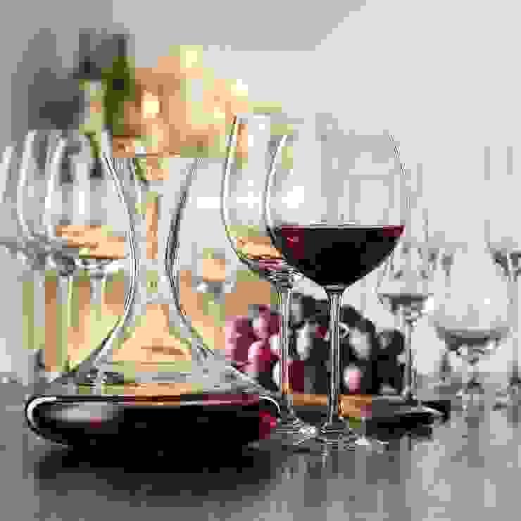 ModeVerre - Le spécialiste des verres par Mode Verre Classique