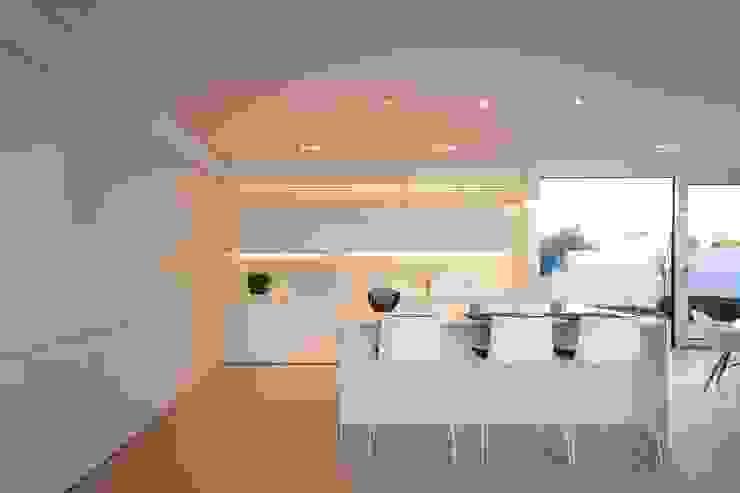 Mosa Walls & flooringWall & floor coverings