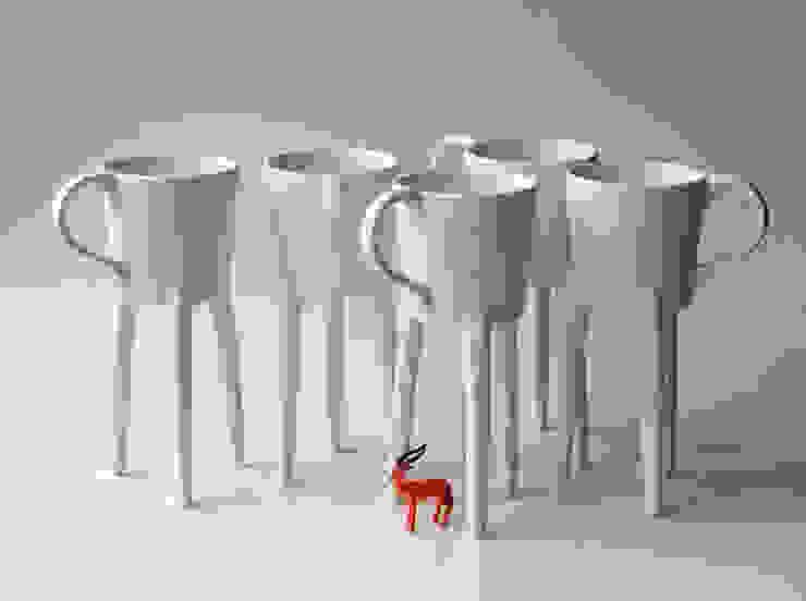 minimalist  by Raúl Lázaro, Minimalist