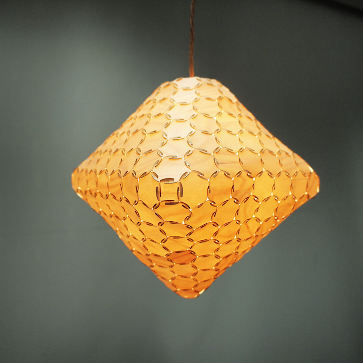 Designs van Yufei Liang