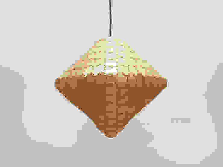 Designs von Yufei Liang