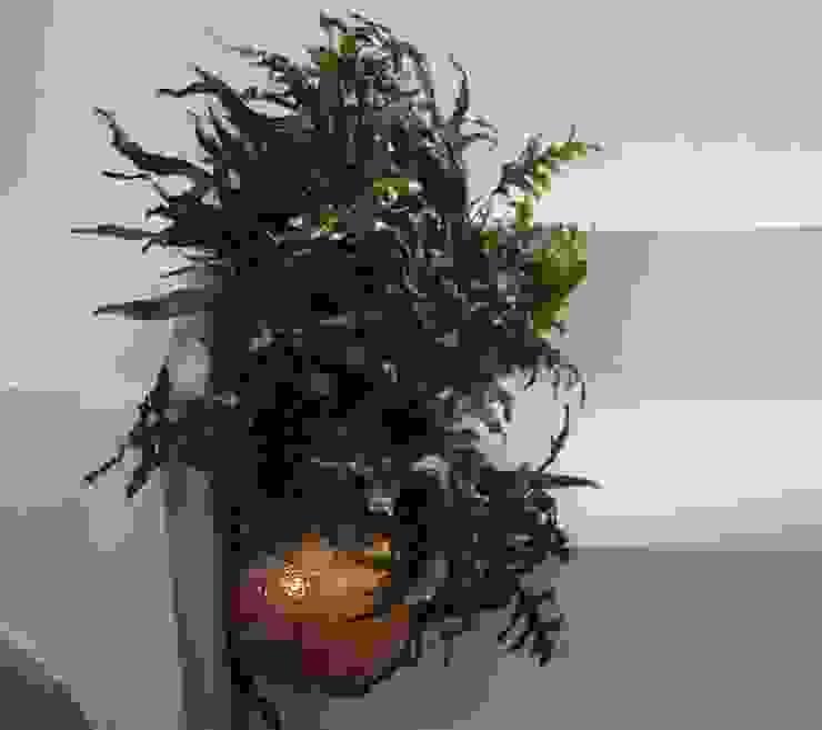 Angolo Verde Studio in stile classico di Tiziano Codiferro - Master Gardener Classico