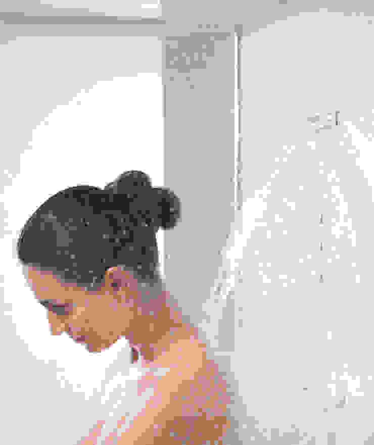 Sealskin presenteert nieuwe generatie wellness: modern  door Sealskin, Modern