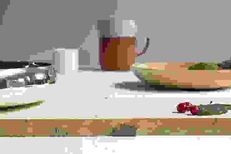 Terracotta Sue Pryke KitchenCutlery, crockery & glassware