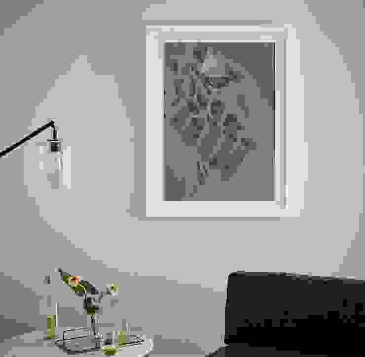 Arte 2:  de estilo  por Sofbcngallery, Moderno