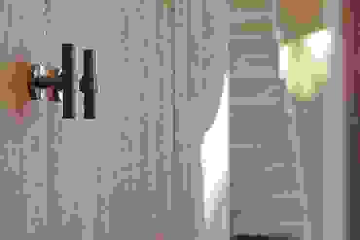 現代  by Kwint architecten, 現代風