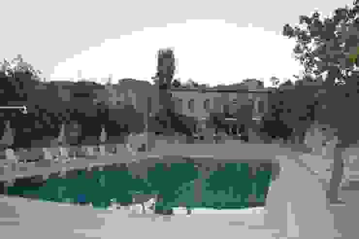 Genel Görünüm Modern Oteller Stone Mansion Hotel (Taş Konak) Modern