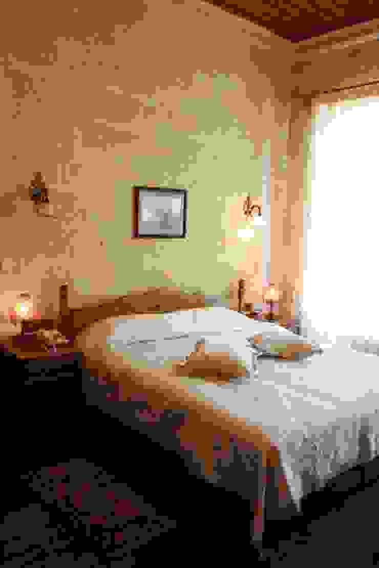 Odalarımız Modern Oteller Stone Mansion Hotel (Taş Konak) Modern