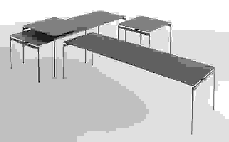 HORM.IT: minimalist tarz , Minimalist