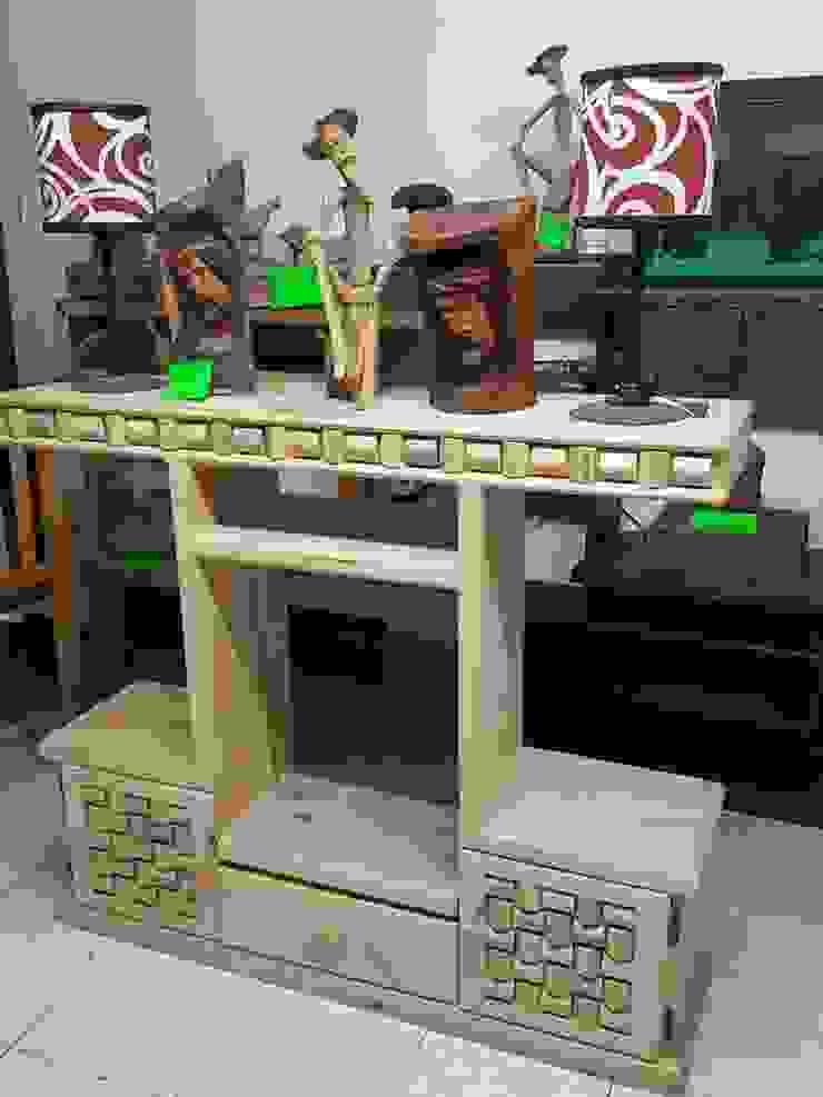 rustic  by Rusticos Michoacanos, Rustic