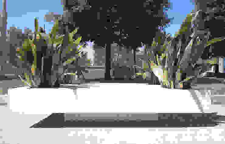 minimalist  by Paolo Ciacci , Minimalist