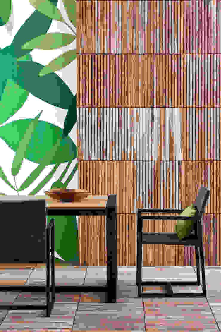 modern  by Il giardino di legno, Modern
