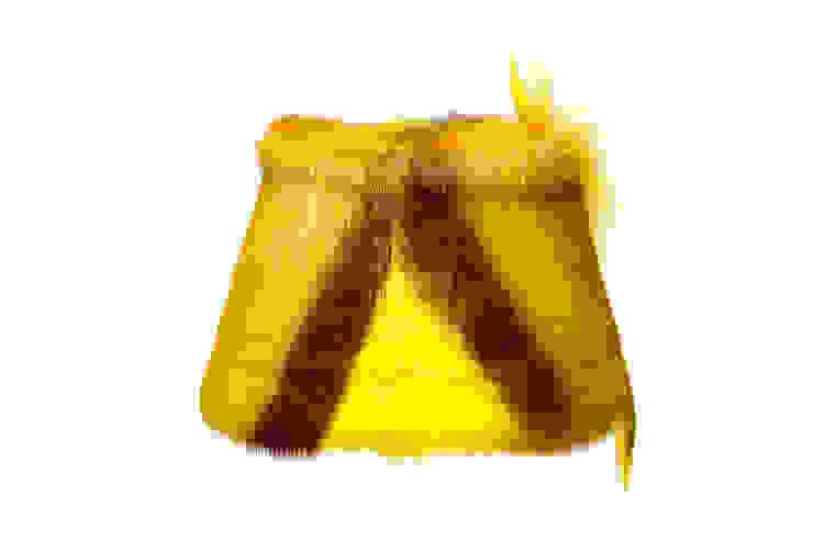 Springbok Lamp Shade: modern  by From Africa, Modern