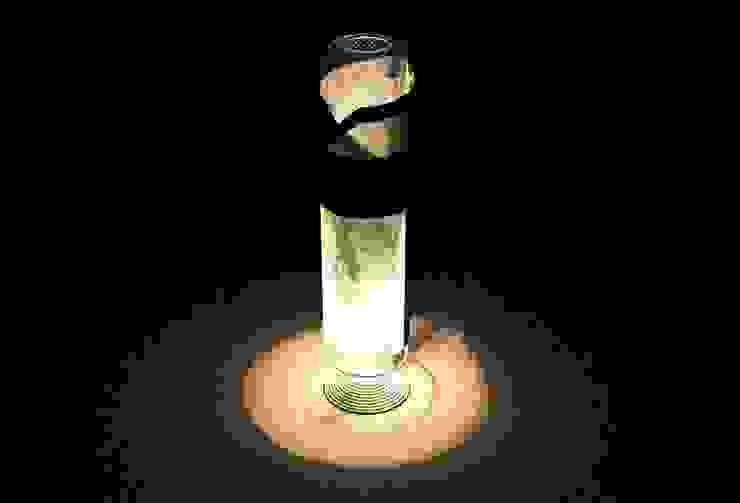 Kogin Light par PIERRE ALEX