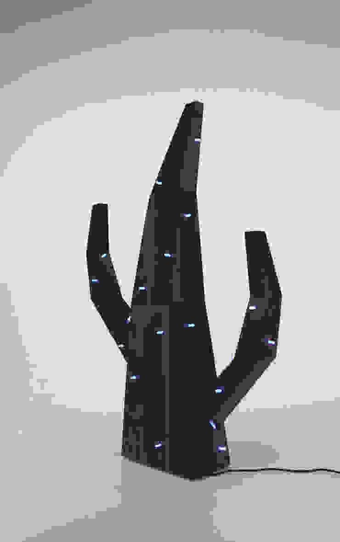 minimalist  by Thomas Wilson Furniture, Minimalist