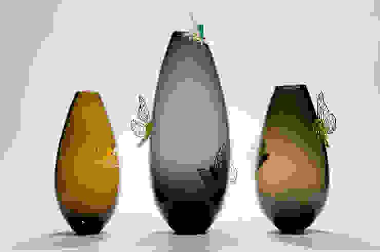 Imago III by Vessel Gallery