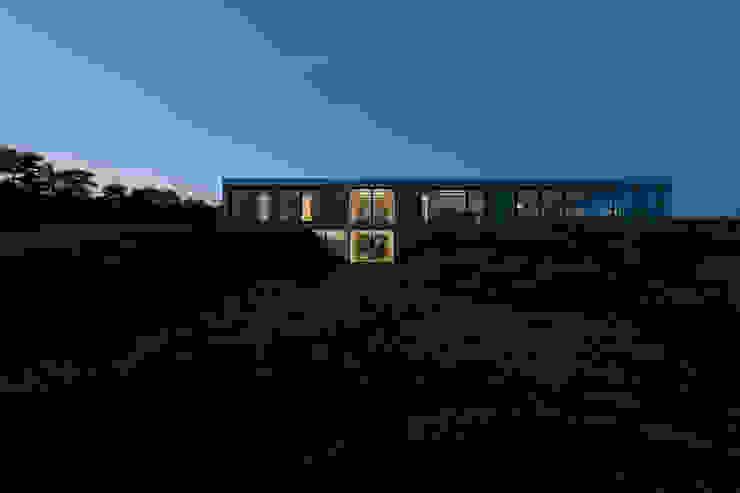 Maisons de style  par 123DV Moderne Villa's, Moderne