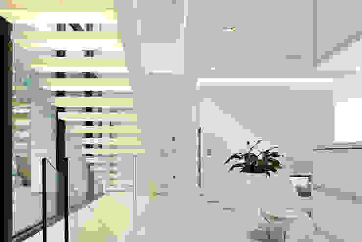Gira, Giersiepen GmbH & Co. KG Rumah Modern