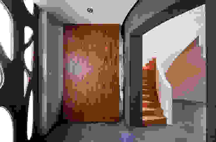 Villa Dalí Moderne ramen & deuren van 123DV Moderne Villa's Modern