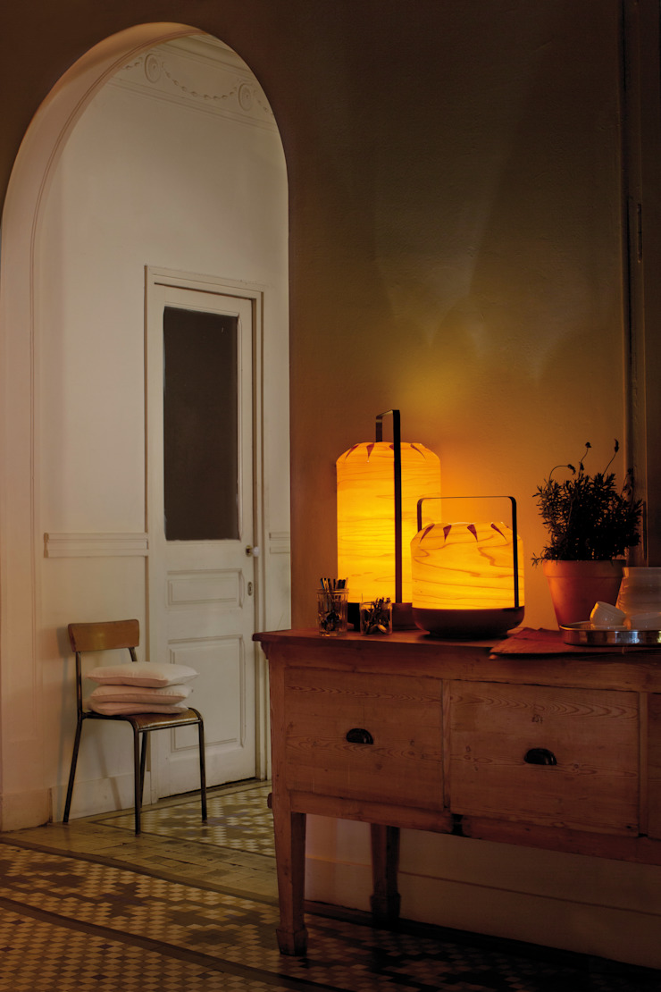 Chou de LZF LAMPS