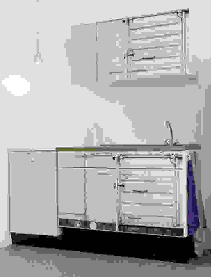 LUCAS & LUCAS ห้องครัวไฟห้องครัว