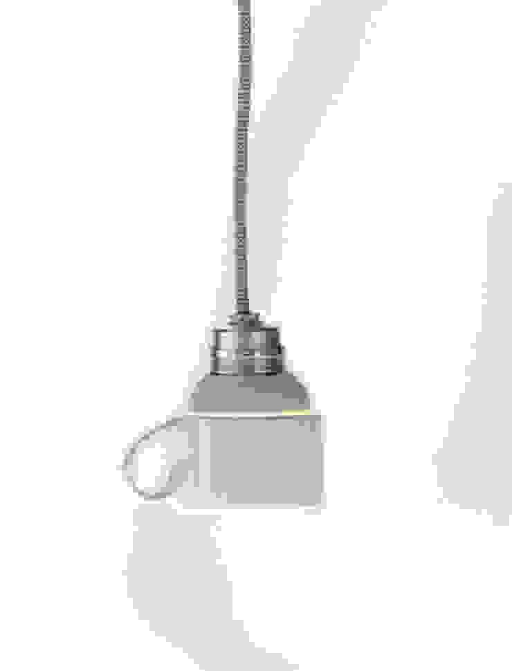Cup Light LUCAS & LUCAS WoonkamerVerlichting
