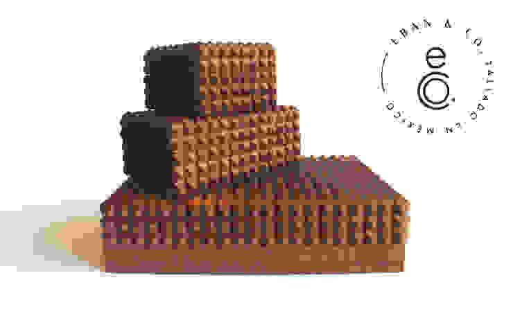 ERINA de Eban & Co. Moderno