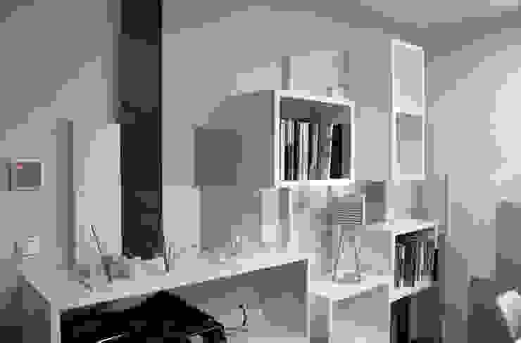 Nuestro Estudio de Danma Design Escandinavo