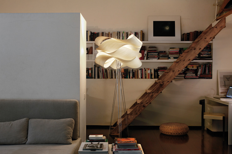 Link by LZF LAMPS