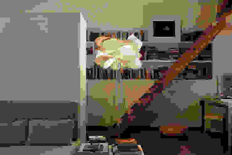 Link od LZF LAMPS