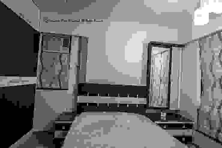Residence -3 Modern houses by Instinct Designs Modern
