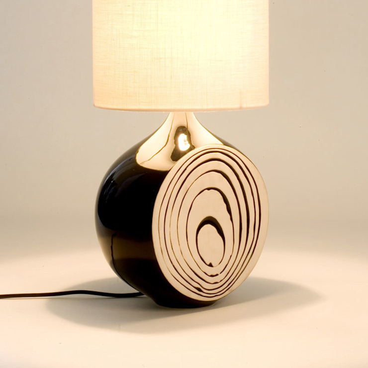 Cibola Table Light by Bromley & Bromley