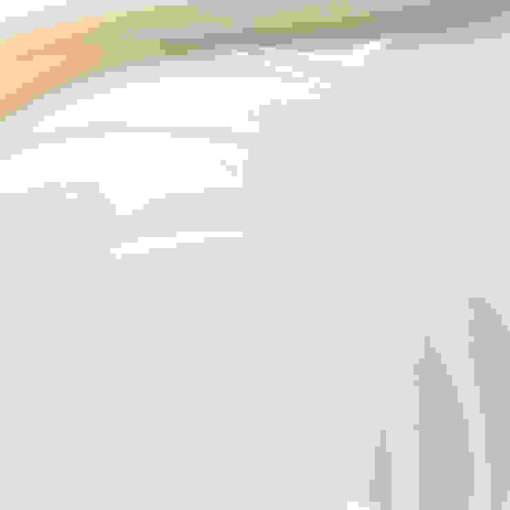 Cibola Pendant por Bromley & Bromley