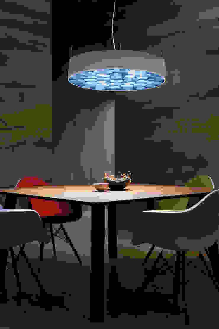 Spiro de LZF LAMPS