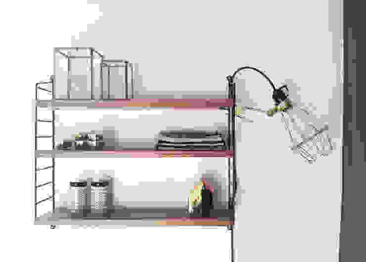 Insides Modern living room