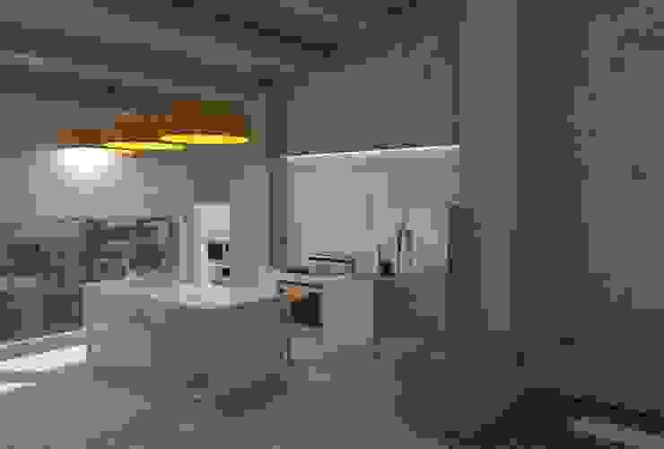 Interior design by Goverd_InteriorDesign