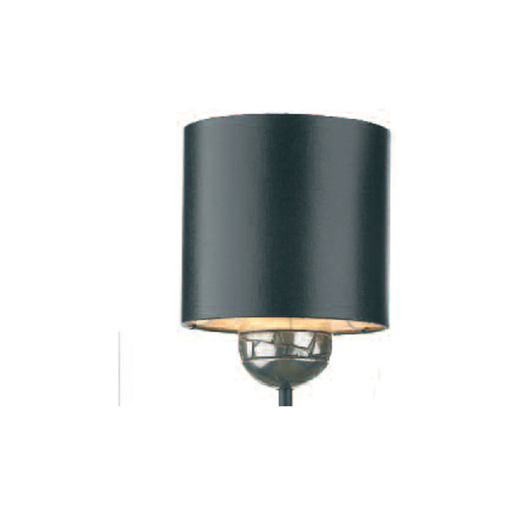 Pewter Ceiling Lights Socket Store Interior landscaping