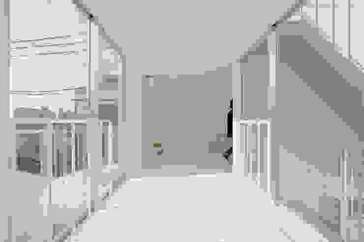 D-APARTMENT(CASA Kojiro) 家 の SPACESPACE