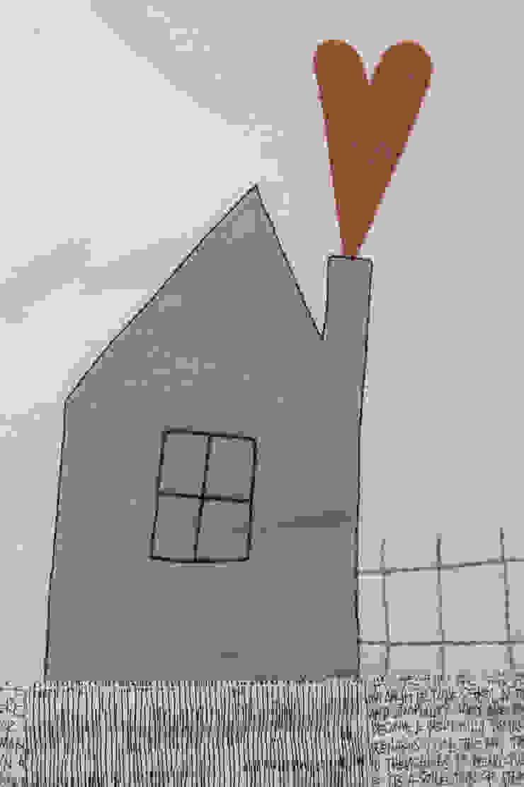 Simpapa Habitaciones infantilesAccesorios y decoración