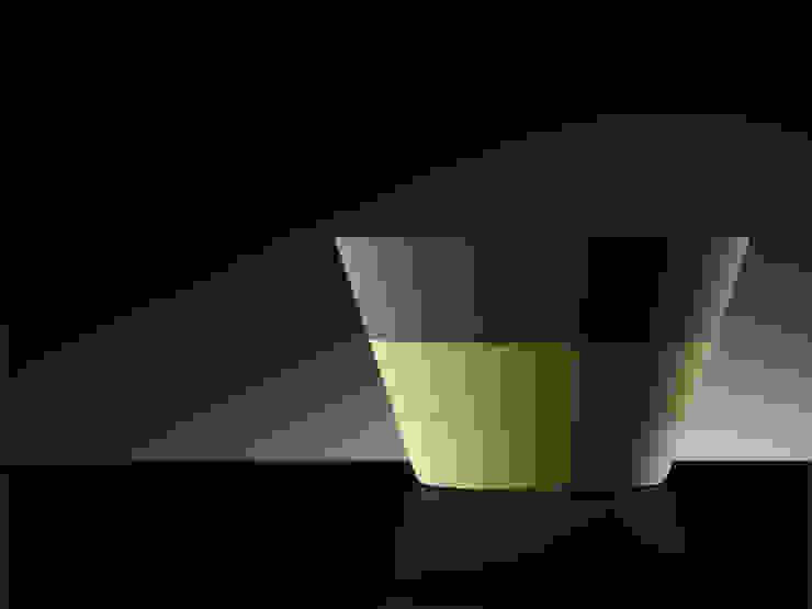 by YUMIKA Design