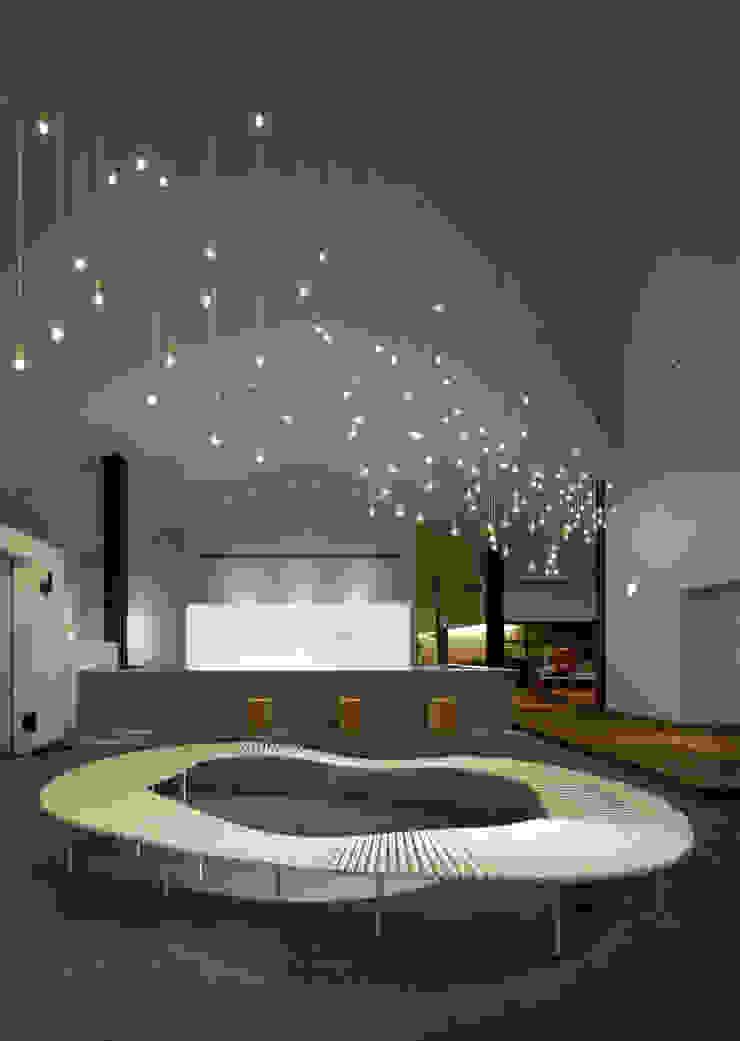 bởi Hirota Design Studio