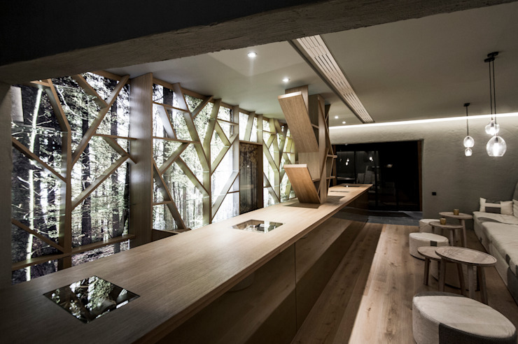 by noa* - network of architecture