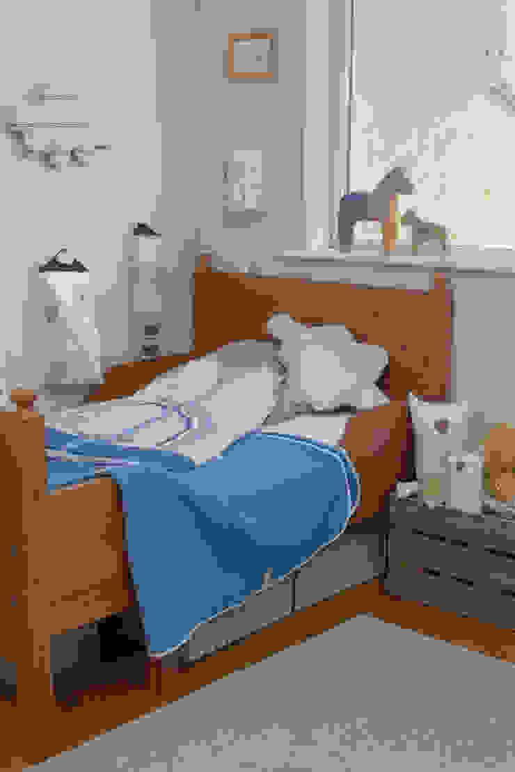 Simpapa Nursery/kid's roomAccessories & decoration