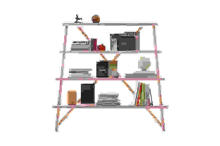IXI shelf DRILL DESIGN Co., Ltd.